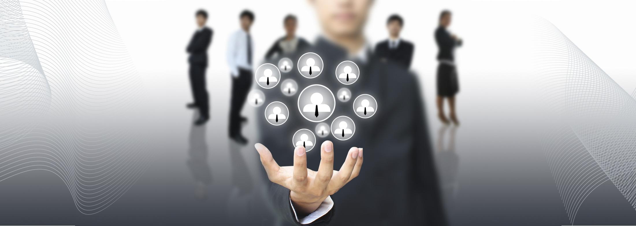 Консалтинговые услуги по системам менеджмента